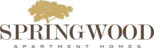Springwood Apartment Homes